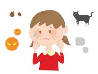 アレルゲン免疫療法